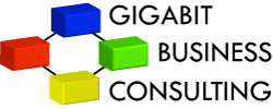 Gigabit Business Consulting
